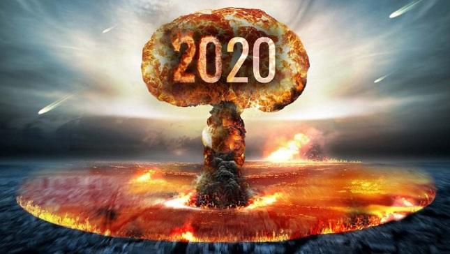 Terza-guerra-mondiale-2020