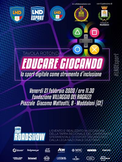 educare_giocando