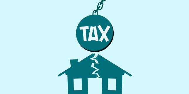 tassazione-immobiliare-1200x600