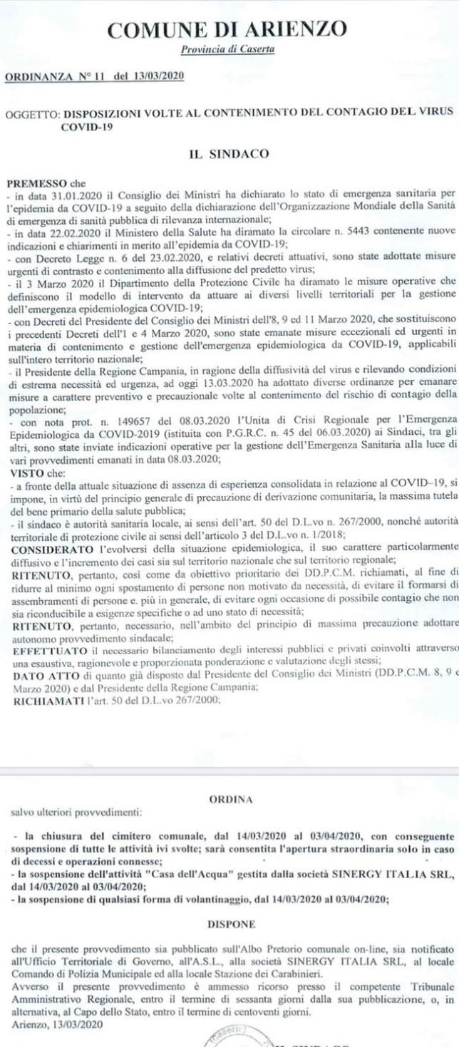 IMG-20200314-WA0016