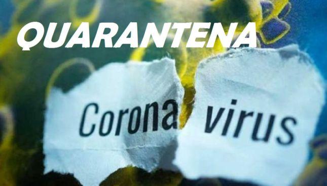 Quarantena-Coronavirus-1024x583